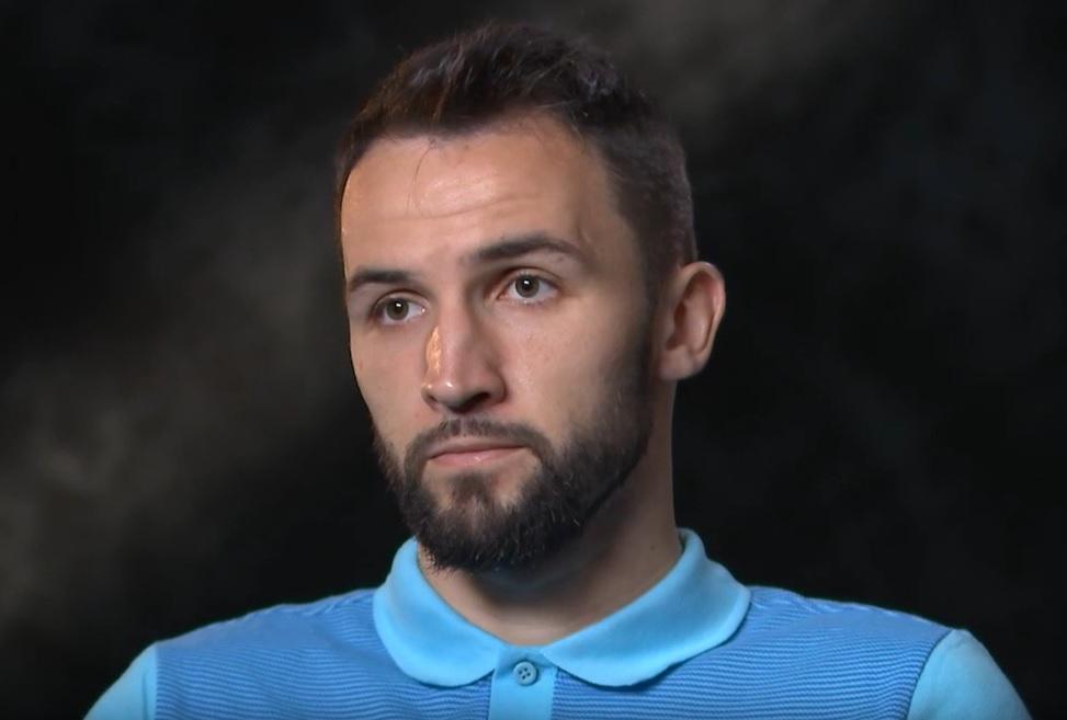 VIDEO: MILAN BADELJ - Moramo biti za nijansu bolji nego protiv Turske i dobit ćemo Češku