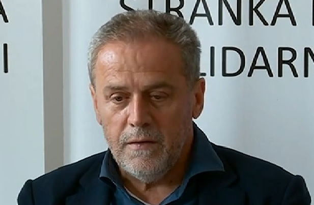 "MILAN BANDIĆ: ""Sve najbolje o Zdravku Mariću"" 2"