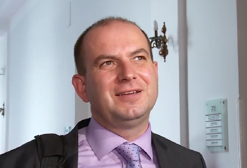 MOSTOVCI PRELAZE U HDZ: To je znanstvena fantastika, umrijet ću od smijeha - kaže Miroslav Šimić