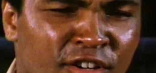 VIDEO: ODLAZAK VELIKANA - Pogreb boksačke legende Alija u petak u rodnom gradu