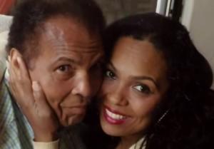 Veliki Ali i njegova kći