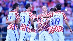 Foto: Hrvatski nogometni savez