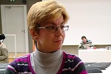 POLITIKA JU NEĆE: Zašto profesorica ustavnog prava Sanja Barić nije dobra za sutkinju Ustavnog suda?!