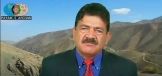 OTKRIVAMO: Otac masovnog ubojice iz Orlanda je tv voditelj koji hoće biti predsjednik Afganistana