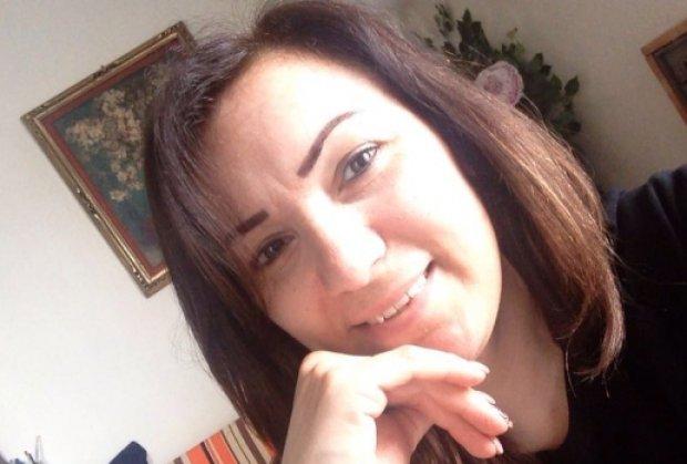 STRAVA U ITALIJI: Slavica nestala  u travnju u Trstu - ubio ju bivši suprug