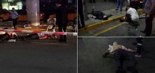 terorizam, ataturk, istanbul