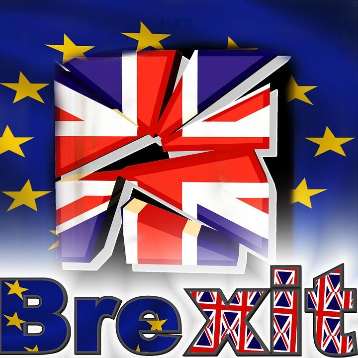 BREXIT DAN POSLIJE: Vrata za izlazak iz EU vode kroz članak 50. Lisabonskog sporazuma