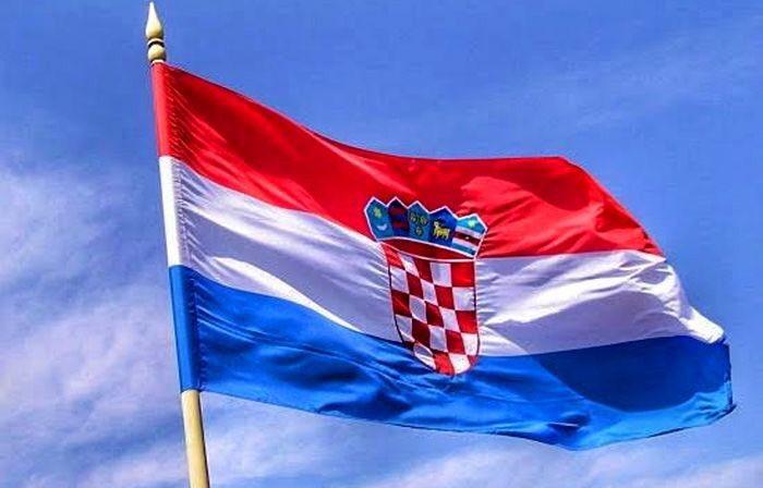 """DAN DRŽAVNOSTI: """"Imamo svoju Hrvatsku, naša je i bit će onakva kakvu sami želimo"""", riječi su Tuđmana"""