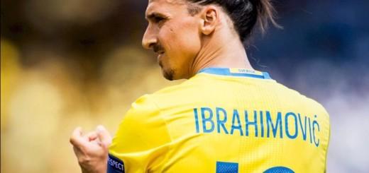 OPROŠTAJ IBRE: Hvala svim ljudima Švedske, bez vas nikad ne bih ispunio snove