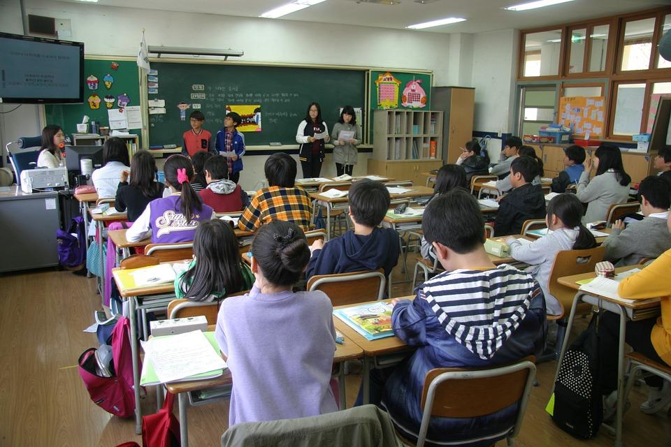 KREĆE ISPLATA: Regres zaposlenima u srednjim i osnovnim školama