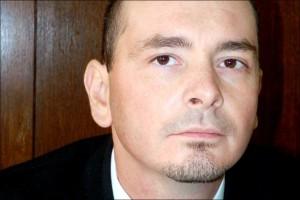 Goran Rohaček
