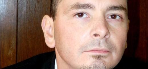 POČELI POTRESI: Cijeli HSP AS Međimurske županije vraća se u HSP