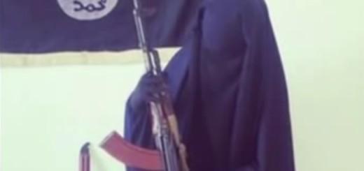ISTRAŽUJEMO: Kako tzv. Islamska država uspijeva privući žene?
