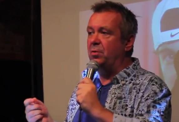 IGOR MIRKOVIĆ: Hasanbegović je želio smanjiti autonomiju kulture od politike - to je glupo
