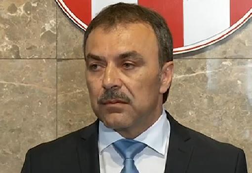"""OREPIĆ """"POČISTIO AKD"""": Razlozi zašto sam to napravio - AKD je od posebnog značaja za Hrvatsku"""