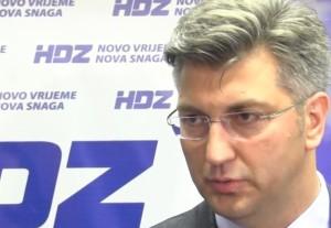 andrej-plenković-1-2-300x207