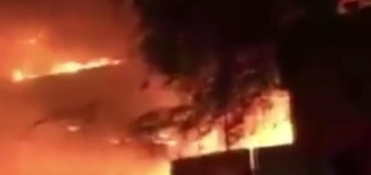 TERORISTI NE STAJU: U Bagdadu dvije auto-bombe ubile 125 i ranile oko 160 ljudi