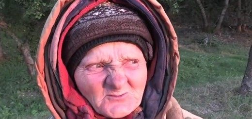 VIDEO: RECEPT PROTIV VRUĆINE - Pogledajte obračun bake Milke s vrućinama i suncem