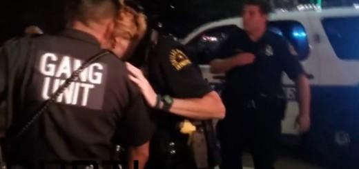 VIDEO: PUCNJAVA U DALLASU - Na prosvjedu snajperisti pucali na policiju - ubijeno pet policajaca