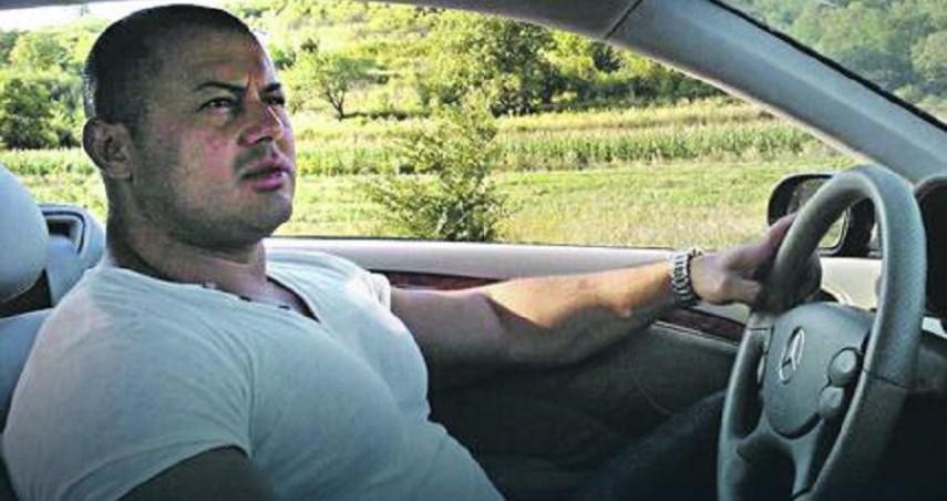 EPILOG KRVAVE DRAME NA CIPRU: Za ubojstvo biznismena i njegove supruge osumnjičen boksač, njegov tjelohranitelj