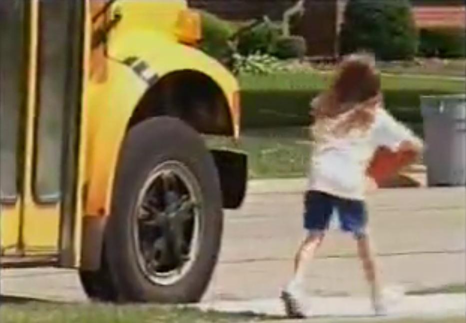 DJECA U PROMETU: Roditeljima su nepoznanica propisi u svezi autosjedalica