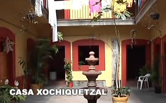VIDEO: POD OKRILJEM BOGINJE - Ovako izgleda starački dom za prostitutke iznad 60