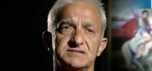 KONAČNO PRED SUDOM: Ozloglašenom kapetanu Draganu će se suditi u rujnu