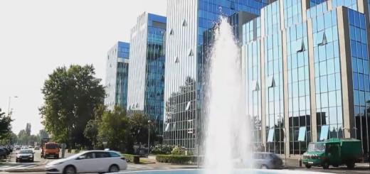 fontana, radnička, zagreb