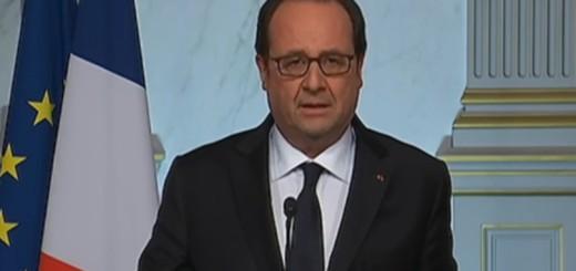 POSLIJE MASAKRA U NICI: Još 50 ljudi je u stanju između života i smrti - rekao je francuski predsjednik