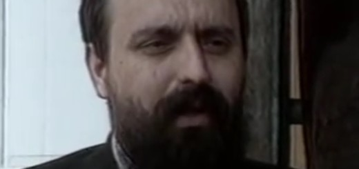 BEZ KAZNE: Umro haški optuženik Goran Hadžić - imao tumor na mozgu