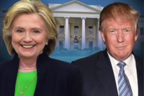 ISTRAŽIVANJE U SAD: Tko je najveći a tko najmanji lažljivac među kandidatima za predsjednika 2