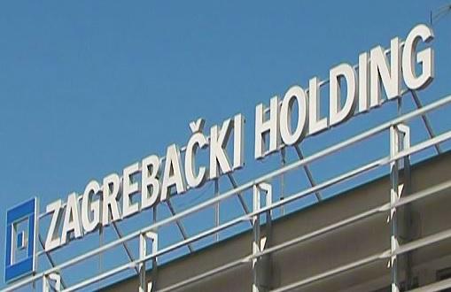 POVIJESNA TRANSAKCIJA: Zagrebački holding plasirao 1,8 milijardi obveznica - potražnja bila čak 3 milijarde