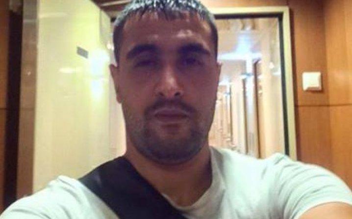 SULUDI NAPADAČ: Tko je Mohamed Lahouaiej Bouhlel, ubojica iz kamiona koji je posijao smrt? 2