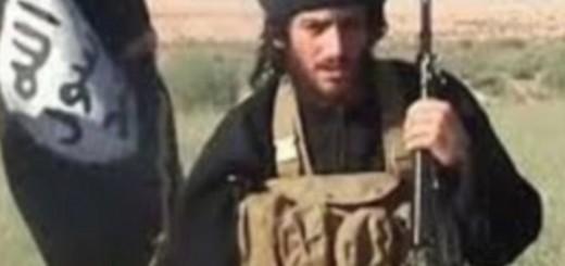 NAKON STRAVE U NICI: ISIL već pozivao na napade automobilima, i to na francuskom