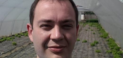 VIDEO: SMRT U INDIJI - Učitelj iz Zagreba Nenad Kresoja pronađen mrtav u hotelskoj sobi