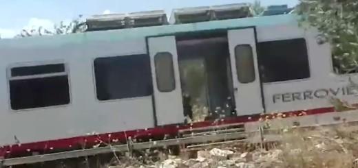 SUDAR VLAKOVA: Broj mrtvih raste - sada ih je 20, a 18 teško ozlijeđenih u nesreći kod Barija
