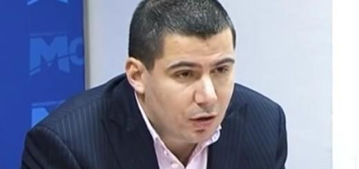 GRMOJA O COSTABELLI: Ako je Milanović ljetovao na Hvaru, na što se potrošilo 800 tisuća kuna
