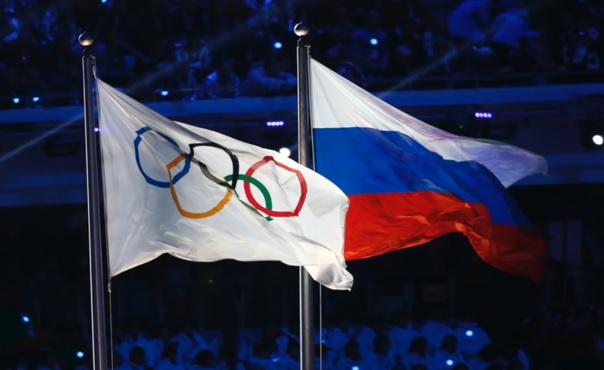 ODLUKA ARBITRAŽNOG SUDA: Zbog dopinga čak 86 ruskih atletičara neće vidjeti Olimpijske igre