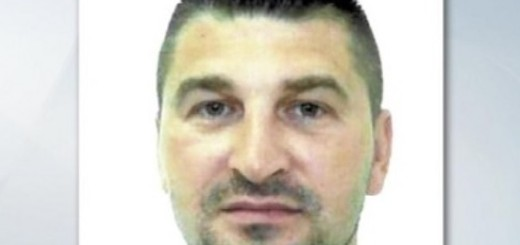UHIĆEN BJEGUNAC: Dolijao Samir Kuduzović, koji je pobjegao policiji dok su ga vozili u pritvor u Požegi