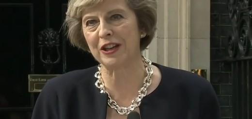 KABINET THERESE MAY: Ministar vanjskih poslova bit će bivši gradonačelnik Londona Boris Johnson