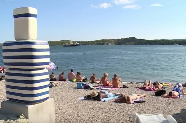 ANTON KLIMAN: Bit će to najbolja turistička sezona do sada - premašit ćemo osam milijardi