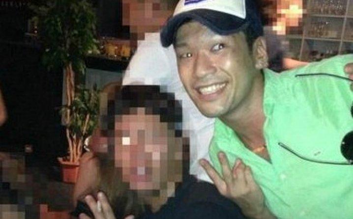 MASOVNI UBOJICA: On je nožem zaklao 19 nemoćnih ljudi u suludom pohodu