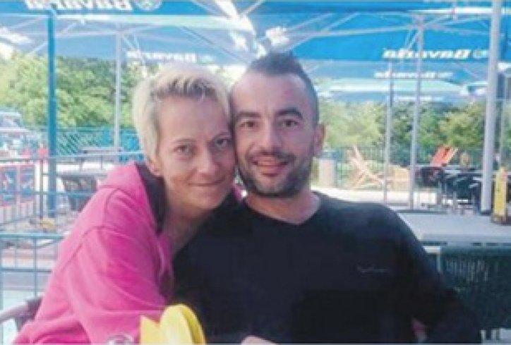 MAJKA MONSTRUM: Ljubavnici Sanda i Mirzan na smrt pretukli dvogodišnju Arinu! 3