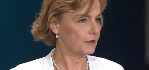 VIDEO: DEBATA ZA GL. TAJNIKA UN-A - Pogledajte čime je Vesna Pusić zaradila veliki pljesak