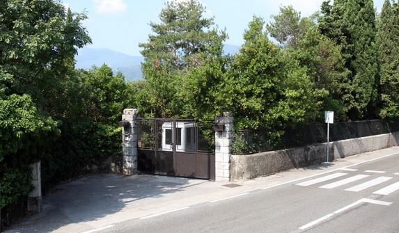 ISPLIVALI NOVI RAČUNI: Netko u vili Costabella, a netko u hotelu Milenij - istovremeno