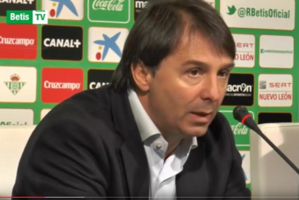 SEKSUALNO UZNEMIRAVANJE: Kanađanke optužile bivšeg igrača Zvezde i direktora Real Betisa