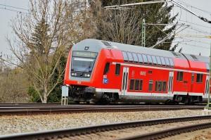 vlak-300x199
