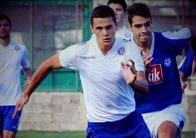 NESREĆA NA TRENINGU: Od udara groma stradali nogometaši Orašja - jedan se bori za život