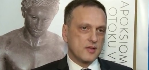 Anton Kliman