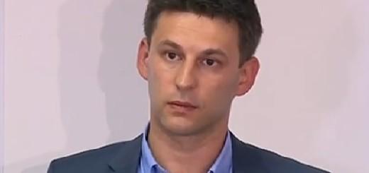 BOŽO PETROV: Nisam rekao da Most ne može sa SDP-om, ali s Milanovićem definitivno ne